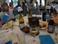 JHJC Community Passover Seder @ St. John's Episcopal Church Hansen Hall | Jackson | Wyoming | United States