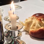 Shabbat Dinner @ JHJC Center | Jackson | Wyoming | United States