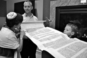simchattorah1
